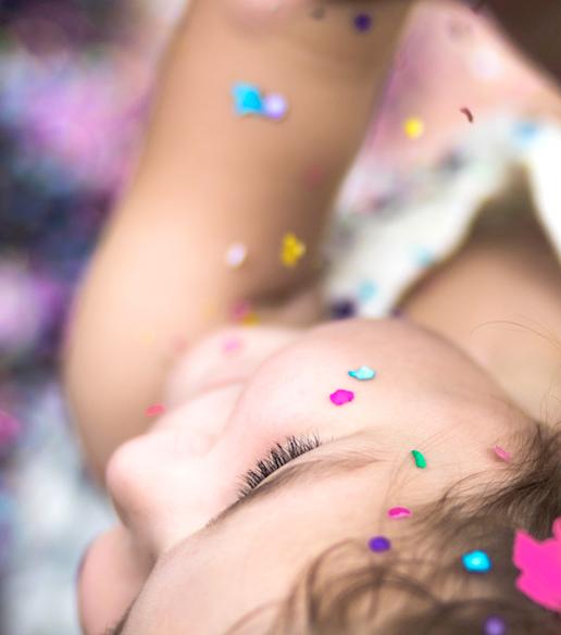 Contact | Coordonnées de Charlotte Da Mota | Graphiste Webdesigner Jeunesse - Photo décorative