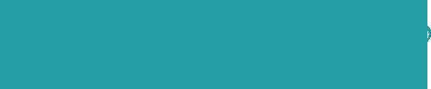 Graphiste / Webdesigner Freelance Jeunesse | La Petite Planète