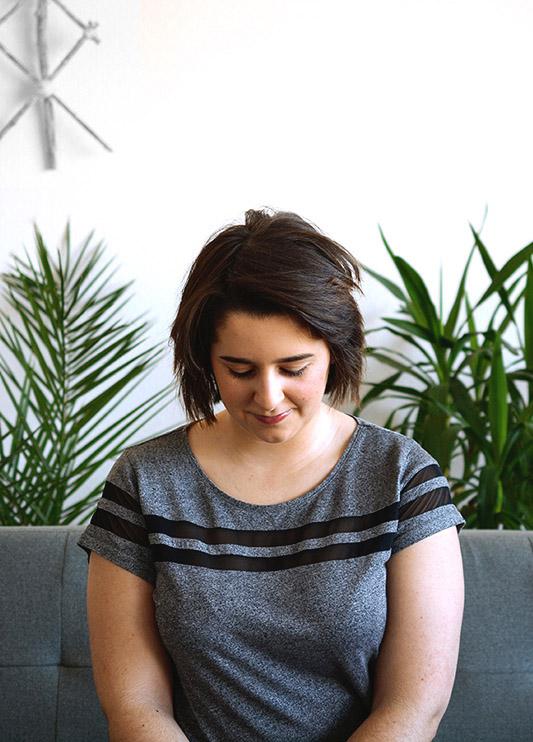 Accueil | Charlotte Da Mota | Graphiste Webdesigner Freelance Enfance et Jeunesse - Photo décorative