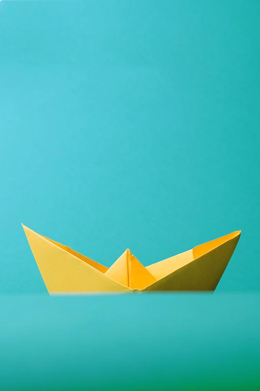Mon approche | Graphiste Webdesigner pour les petites entreprises - Photo décorative