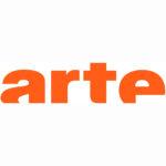 Logo client - Graphiste Webdesigner Freelance - Jeunesse - Enfance - Arte