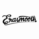 Logo client - Graphiste Webdesigner Freelance - Jeunesse - Enfance - Erasmooth