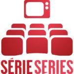 Logo client - Graphiste Webdesigner Freelance - Jeunesse - Enfance - Série Series