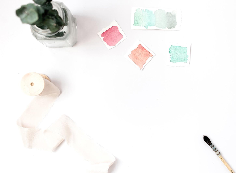 Identité visuelle / Logo | Services de graphisme | Enfance - Photo décorative