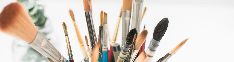 Création graphique | Services de graphisme | Enfance - Photo décorative