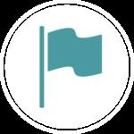 Icône - Page Services - Identité visuelle | Graphiste Webdesigner Freelance spécialisé Jeunesse